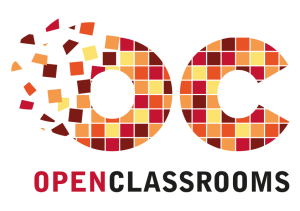 openclassrooms-300x211
