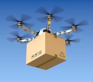 Tendences-Magasins-Parcours-Client-Futur-Livraison-Drone