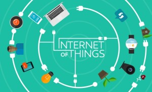 top-10-companies-in-the-internet-of-things-2015-710x434
