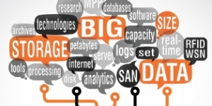 Tribune-Marketing-predictif-quand-Big-Data-anticipe-actions-consommateurs-L