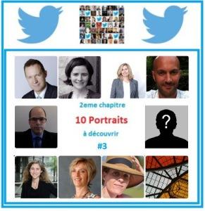 10-portraits-twittos-71-a-80