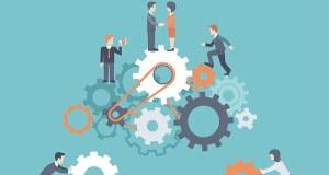 1109611_leadership-se-transformer-pour-mieux-porter-un-projet-commun-web-tete-0204286238291_660x352p