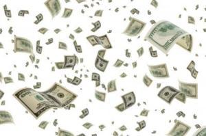 2583588-billion-dollar-start-up-club-ces-91-start-up-valorisees-plus-d-un-milliard