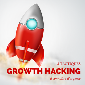 5-conseils-growth-hacking