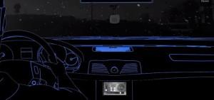 automobile-technologie-monde-connecte-702x330
