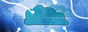 Cloud-Open-Source-684x250