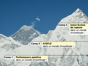 IMAGE-CAMP1_2_3