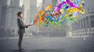 innovation_digital_iscom