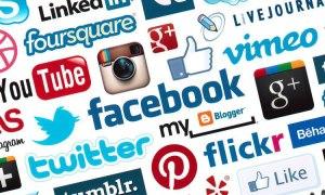 les-10-plus-grands-reseaux-sociaux-au-monde-se-devoilent-en-chiffres-et-en-statistiques-une-204756