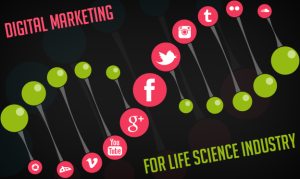 Life-Science-Digital-Marketing-624x374