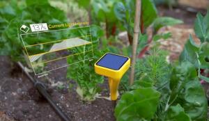 Mattermark-IoT