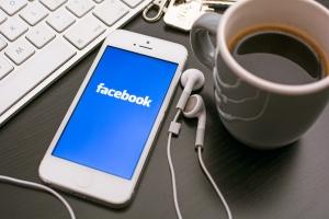 reseaux-sociaux-liens-marques-clients