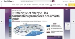 sebastien-bourguignon-numérique-et-énergie-les-formidables-promesses-des-smarts-grids-le-cercle-les-echos