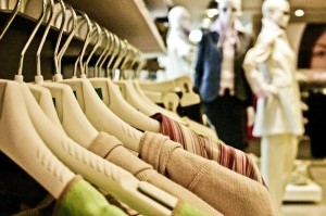 shopping-606993_1280-1024x682