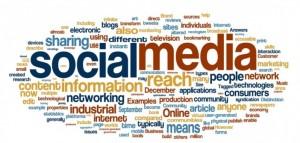 social-media-2-950x483-702x336