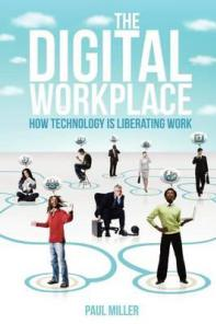 the-digital-workplace