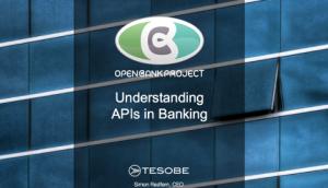 understanding apis in banking