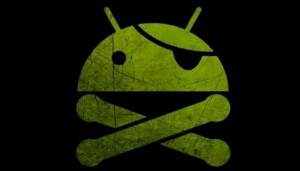 Android-Root-300x171