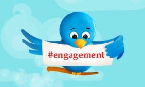 doubler-lengagement-sur-twitter
