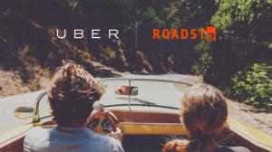 ETSF-201506-PostDigital-Uber-Vintage-800x450