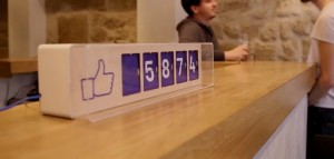 Facebook-Fan-Counter-4-702x336