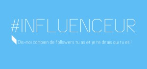Influenceurs_siecle_digital