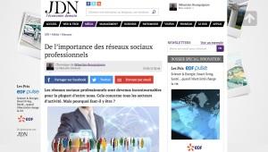 sebastien-bourguignon-de-limportance-des-réseaux-sociaux-professionnels-journal-du-net