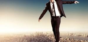 top-10-des-entrepreneurs-a-suivre-sur-twitter-L