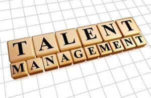 visuel_management_et_condition_travail_17_fotolia