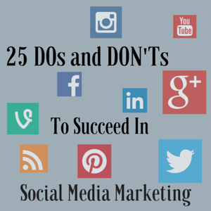 25-DOs-and-DONTs-To-Succeed-In-Social