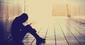 atelier-depression-entrepreneurs