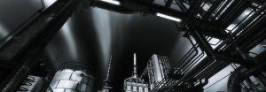Industry-BANDEAU-744x260