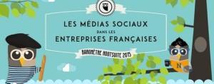 Infographie-220-banniere-communication-501x200