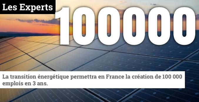 La_transition_énergétique_en_France__un_nouveau_souffle_pour_l_économie