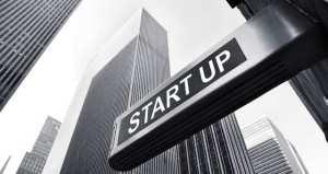 202834_la-methode-start-up-pour-fideliser-financer-l-innovation-et-recruter-web-021324802227