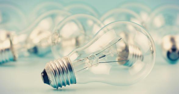 atelier-aire-communiquer-ampoules-entre-renforcer-internet-objets_1