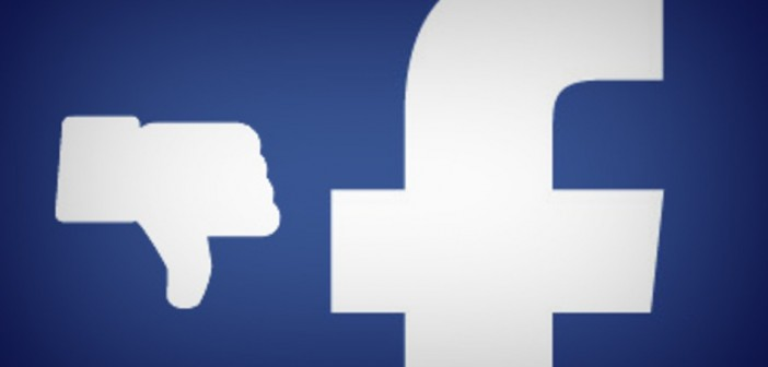 Dislike-Bouton-Facebook-Mark-Zuckerberg-702x336