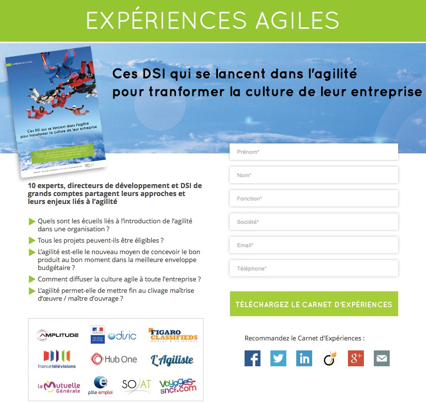 Expériences_Agiles