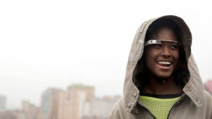 google-glass-devient-projet-aura-1