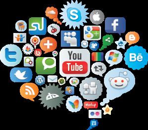 réseaux-sociaux-pour-entreprise-grenoble