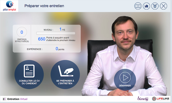Simulation_Entretien_Homepage