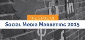 tendances-social-media-2015-702x336