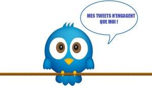1164027_nos-tweets-engagent-ils-que-nous-141265-1_660x374p