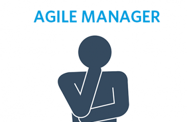 agile-manager-365x238