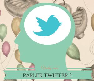 apprendre_vocabulaire_twitter
