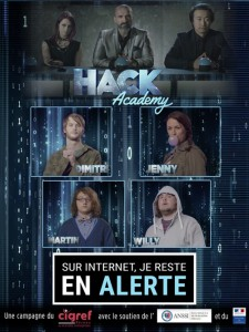 CIGREF-campagne-hack-academy-225x300