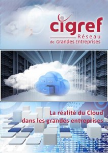 CIGREF-realite-cloud-2015