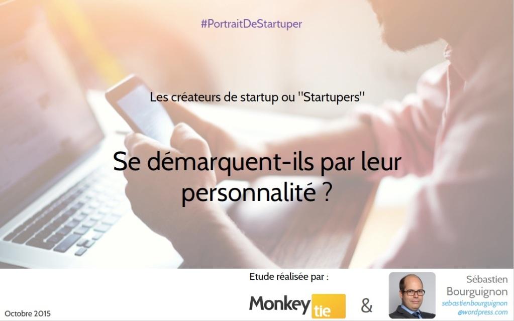 inédit-etude-profil-de-startuper-avec-monkey-tie-et-sebastien-bourguignon
