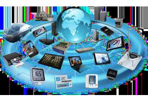 IoT-rt-graphic