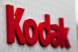 kodak-home-620x413